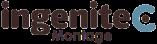 Ingenitec GmbH – Montage und Dienstleistungen